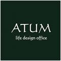 ATUM life design office